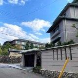 京都市洛外における、中古マンションの総合利回りランキング!! 1位は清水五条駅/ダイヤモンド不動産研究所