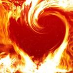 愛にもお金にも豊かな私になる その1 創始のパワー