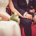大人の結婚 太陽が夫で月が妻 どうなる結婚生活?