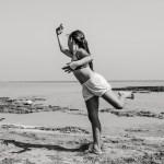 8/30 依存しないで楽しみや刺激を自分で見つけるダンスの練習
