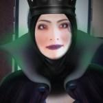 それぞれの魔女サマの人生を読んであなたサマの励みに8
