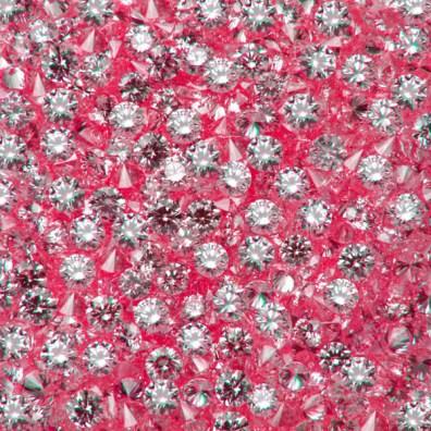 pink-diamond-600