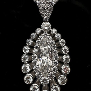 600-diamond-pendant-004