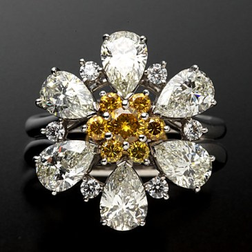 600-diamond-ring-004