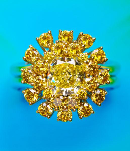 600-diamond-ring-016