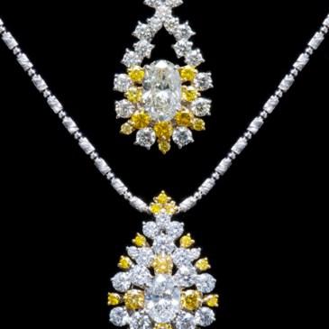 copy_0_600-diamond-pendant-003