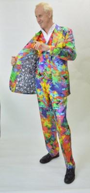 bruce-colour-suit-03