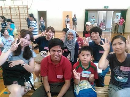 上京区新町小学校学校キャンプ-4