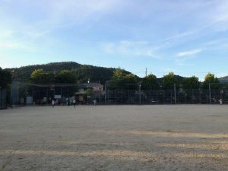 岩倉南公園2