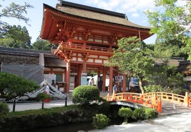 上賀茂神社111