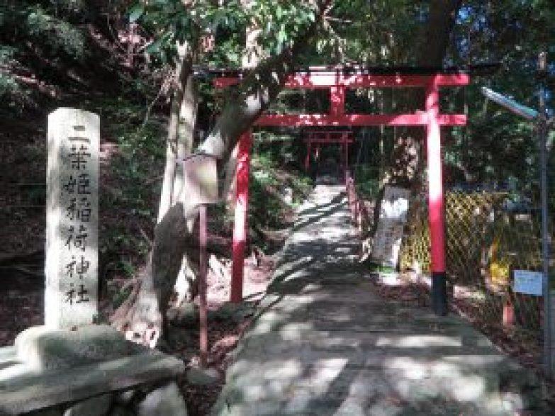 上賀茂神社111111