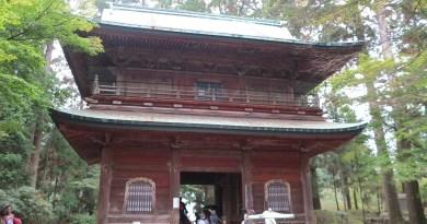 比叡山123