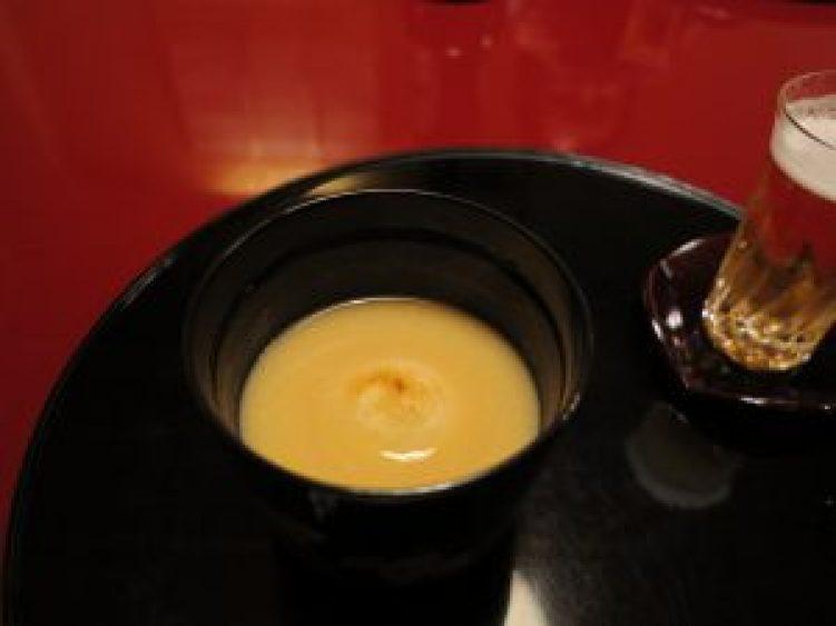 京都なかむら11