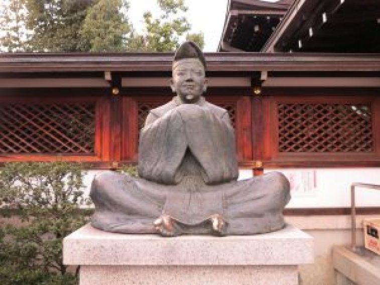 晴明神社9