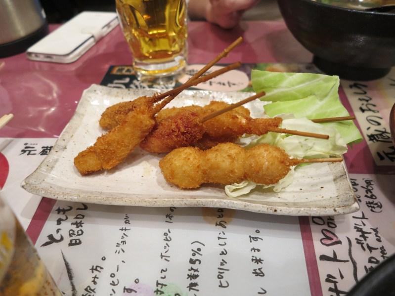 元蔵錦本店2