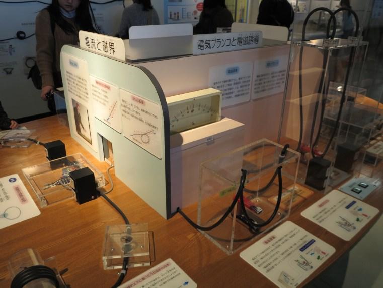 京都市青少年科学センター14