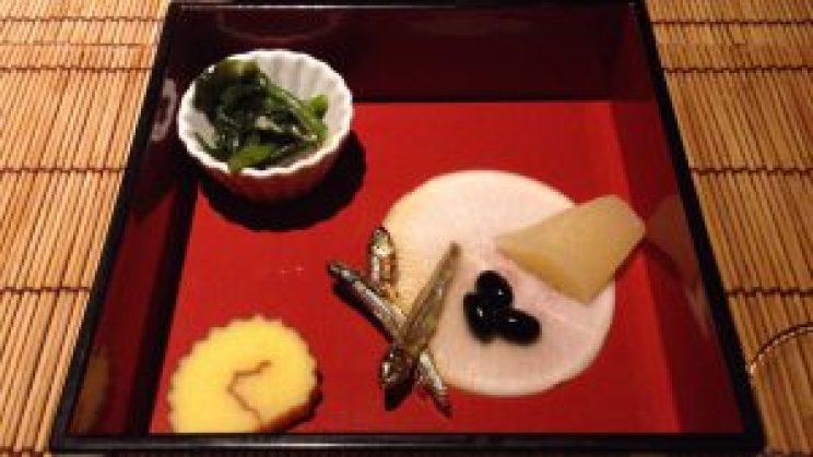 川村料理平11