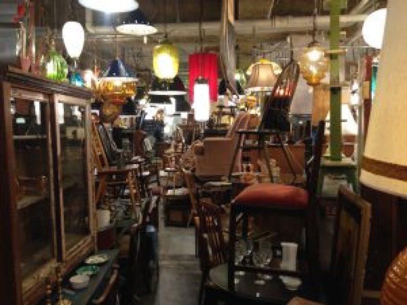 70B antiques9