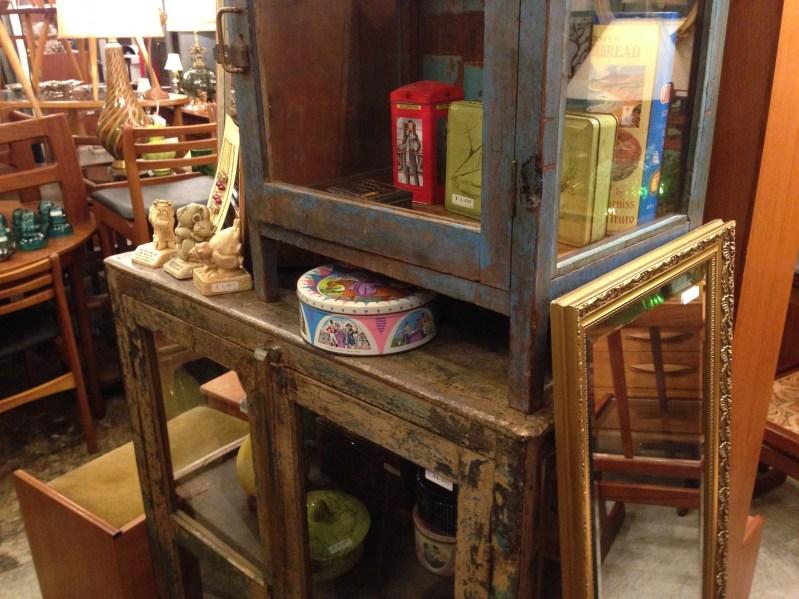 70B antiques8