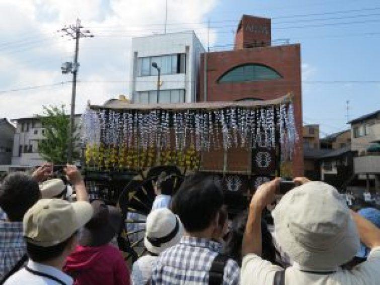 葵祭321