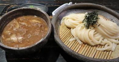 山元麺蔵3