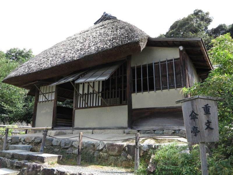 高台寺11