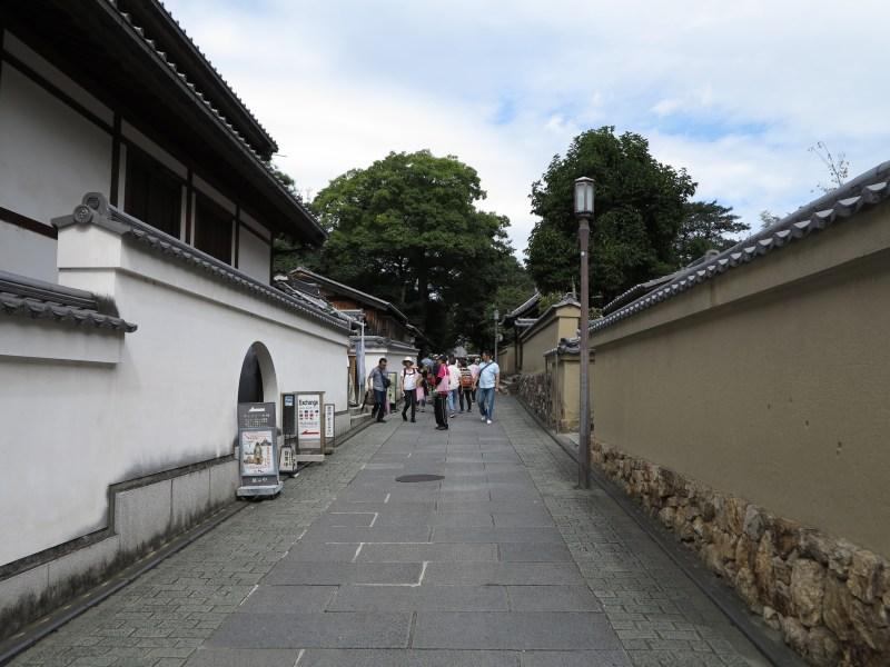 高台寺圓徳院1