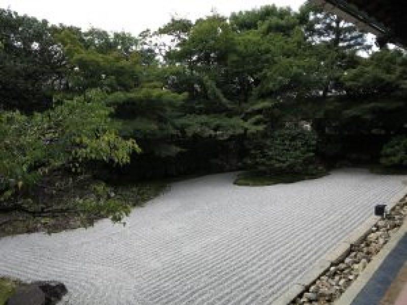 高台寺圓徳院6