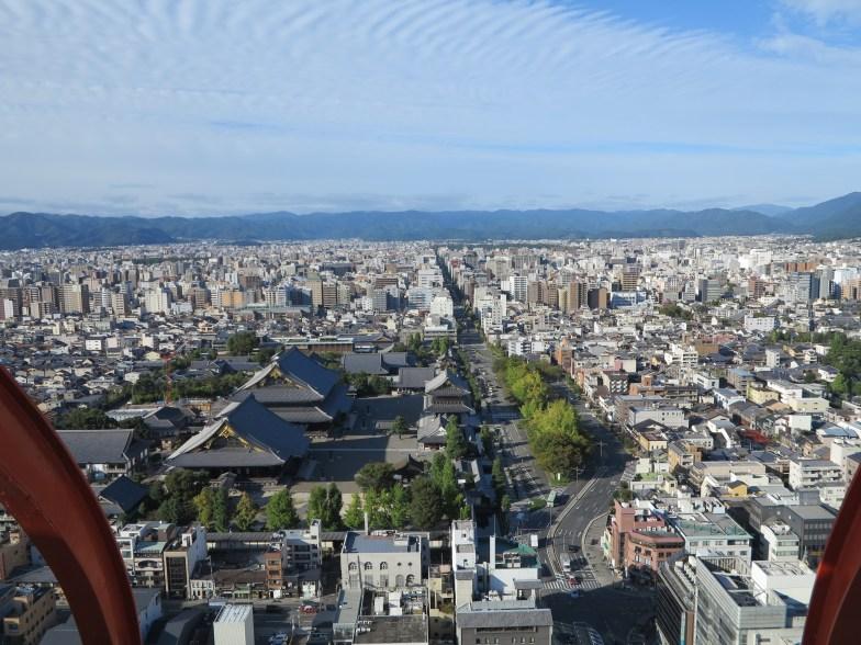 京都タワー12