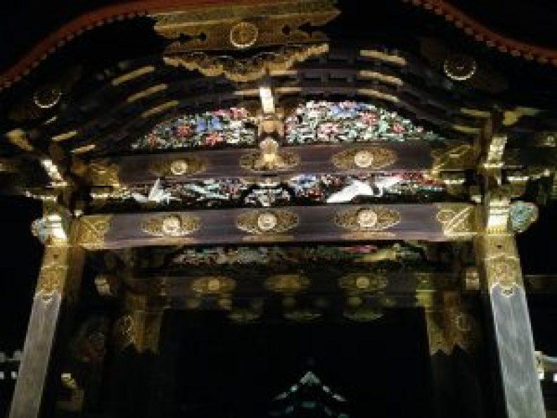 京都七夕21