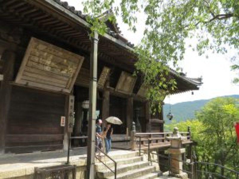 長谷寺10