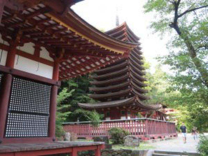 談山神社8