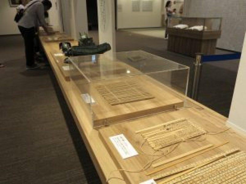 漢検 漢字博物館・図書館8