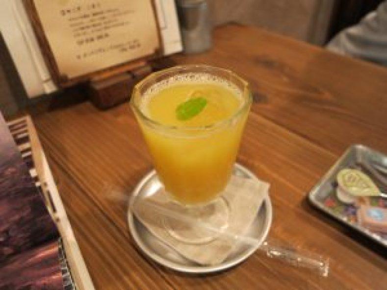 ヱントツコーヒー舎6