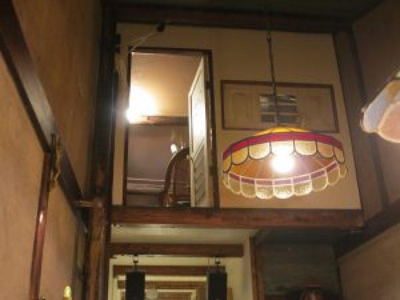 ヱントツコーヒー舎14