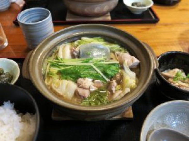 くらま温泉4