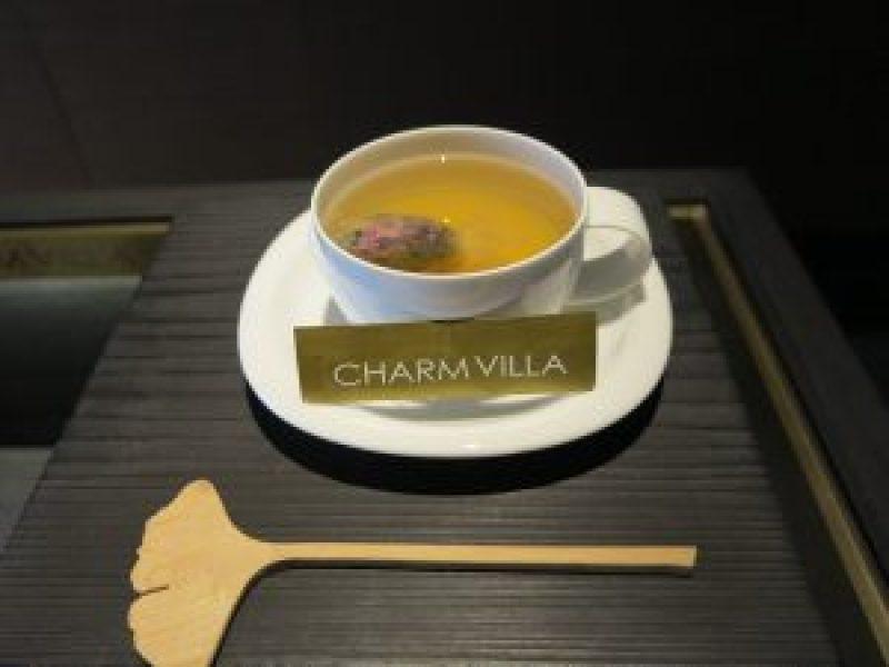 charm villa4