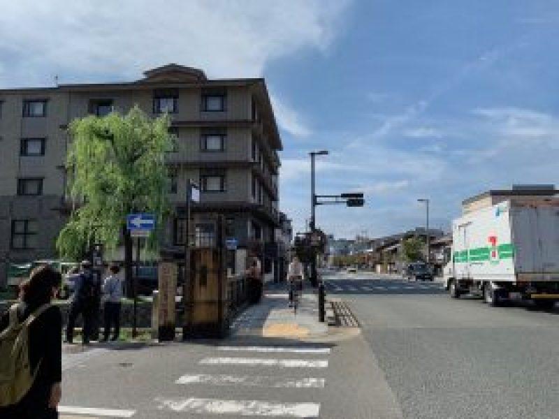 京都散歩コース11
