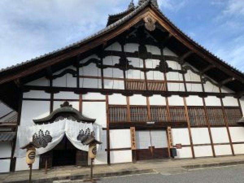 白沙村荘・橋本関雪記念館9