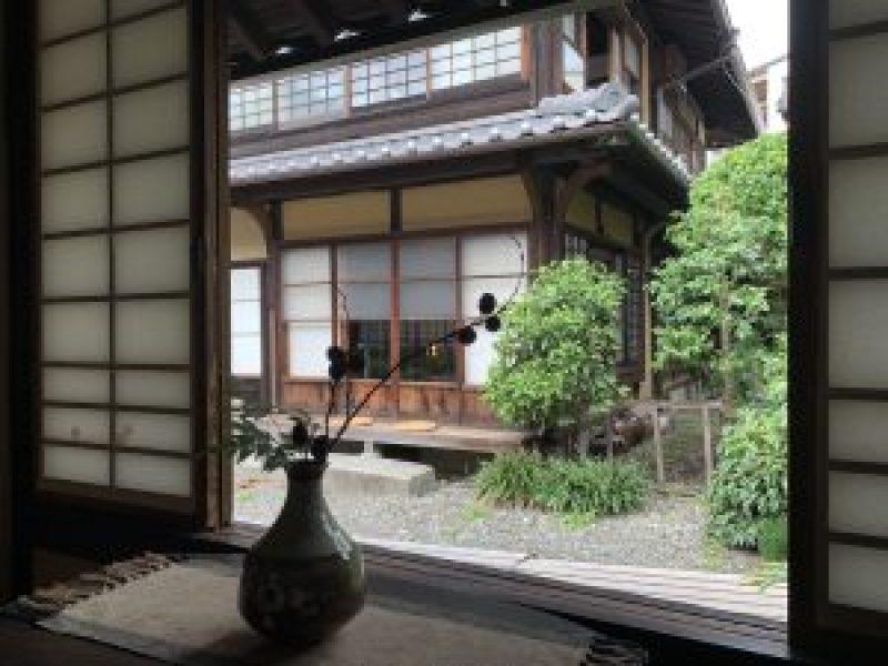 河井寛次郎38