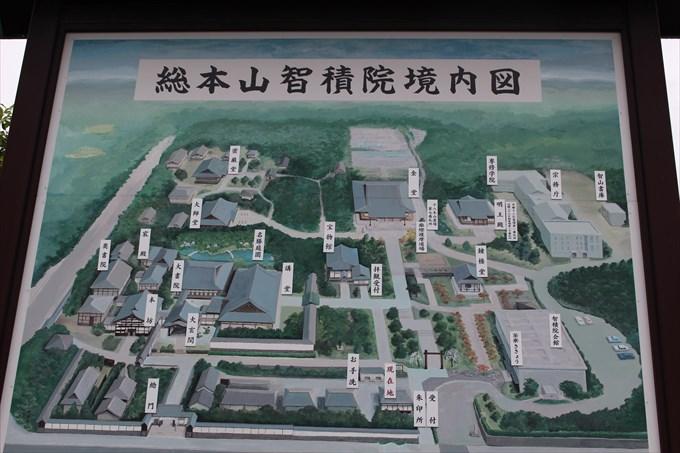 4境内地図