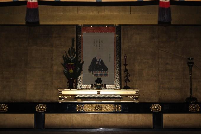 29_8阿弥陀堂の前方左側アップ
