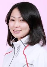 土屋実沙希(ツチヤ ミサキ)選手の画像1です。