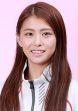 山本宝姫(ヤマモトトモキ)選手の画像1です。