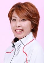 高田ひかる選手の画像1です。