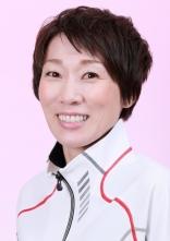 川野芽唯選手の画像1です。