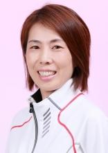 田口節子選手の画像1です。