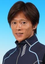 今垣光太郎選手の画像1です。