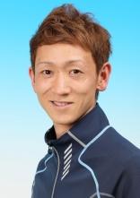 佐藤翼選手の画像1です。
