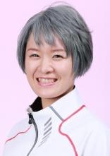 前田紗希選手の画像1です。